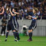 劇的な勝利に終わったワールドカップアジア最終予選イラク戦を終えて想う、日本協会幹部による英断を強く期待します!