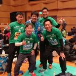 口熊野マラソンを走ってきました。