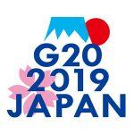 G20大阪サミット開催による影響について