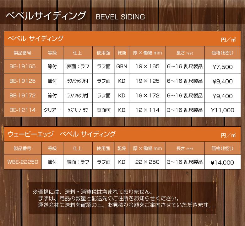 bevel_siding_price-2