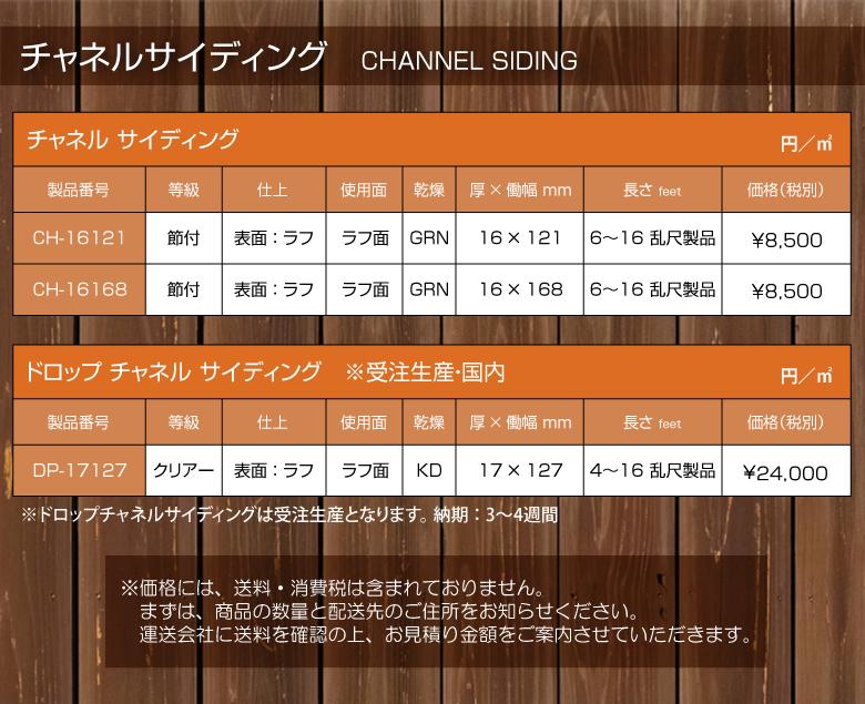 channel_siding_price-2