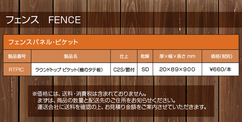 fence_price-2